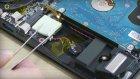 Laptop M.2 SSD Yükseltme Rehberi