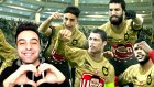 Ronaldo Varsa No Problem ! Pes 2017 Analig #11