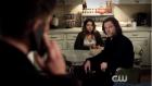 Supernatural 12. Sezon 15. Bölüm Fragmanı
