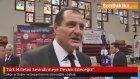Türk Milletini Sevindirmeye Devam Edeceğiz