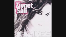 Ziynet Sali - –