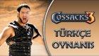 Bütük Türk Ordusu   Cossacks 3   Türkçe Oynanış