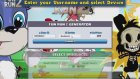 Fun Run 2 Hack -  Fun Run 2 Unlimited Coins [Android & iOS]