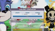 How to Hack Fun Run 2 - Fun Run 2 Coins Hack (2017)