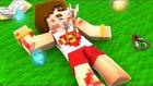 Minecraft Acı Ölümler