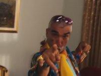 Osman Aga Dansı - Akasya Durağı