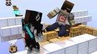 SARP'I TOKATLADIM! - Minecraft: Gravity