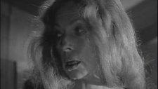 The Twilight Zone (Alacakaranlık Kuşağı) 48. Bölüm (1959-64)
