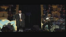 B.B. King, Luciano Pavarotti - The Thrill Is Gone