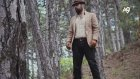 Fosil Avcısı - 2 - Fosil Ormanı