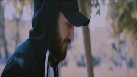 Joker - Varmadın Farkına (feat. Ados)