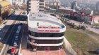 Mektebim Bahçeşehir ASML Kampüsü / İstanbul Avrupa Yakası / İletişim 0212 924 74 76 / 444 30 95