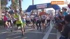Triatlon Sezonu Marmaris Duatlonu'yla Başladı