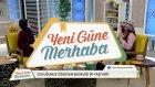 Yeni Güne Merhaba 956.Bölüm - Çocuklarda Özgüven Eksikliği (01.03.2017)  - Trt Diyanet