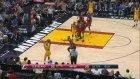 5 Mart | Nba'de Gecenin Türkçe Özeti! Spurs Playoffları Garantiledi