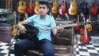 Cihan Dönmez Semah Müzik