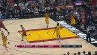 Hassan Whiteside'dan Cavaliers'a Karşı 20 Sayı & 13 Ribaund