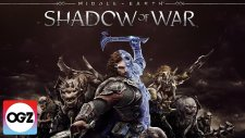 Talion vs Sauron - Middle-earth: Shadow of War Fragman Değerlendirmesi