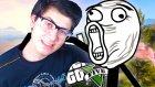 TROLL OSMAN İLE KANKA OLDUK !! (GTA 5 GİZEMLERİ)