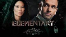Elementary 5.Sezon 16.Bölüm Fragmanı