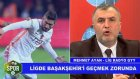 Galatasaray'ın Hedefi Ne Olmalı?