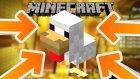Cik Cik Cem - Minecraft: Gravity