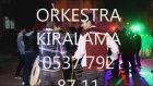 Çılgın Bir Asker Eğlencesi İstanbul Orkestra Kiralamaorkestra Kiralama Fiyatları Düğün Kına Orkestra