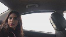 Kız Arkadaşını İzmir'e Götüren Adamdan Beklenmedik Sürpriz