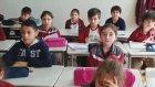 Manastırın Ortasında Ümraniye Mektebim Okulu Müzik Koro Dersi Öğretmen Hüma Çankaya