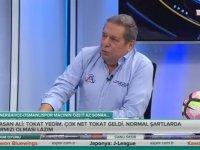 Mehmet Topal Emek Hırsızı - Erman Toroğlu