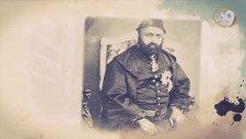 """Osmanlı Padişahı Abdülaziz'in Enfes Bestesi """"gondol"""