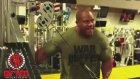Phil Heath ile  Biceps Ve Triceps Çalışması