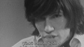 Pink Floyd - Hans Keller Söyleşisi 4 Mayıs 1967