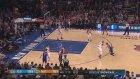Stephen Curry'den New York'ta 31 sayı, 8 ribaund & 6 asist
