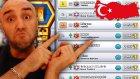 Türkiye'nin En İyi 5 Destesi Clash Royale