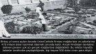 18.000 Kişinin Öldüğü Bhopal Felaketi