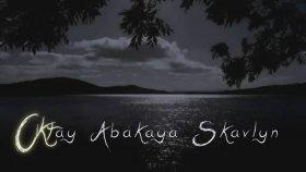 Gece - Oktay Abakaya