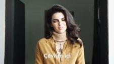 Kendall Jenner ile Türkçe 101: İnternet Jargonu