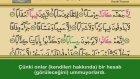 Nebe Suresi-İshak Danış-720x576 (Dvd)mealli ,takipli