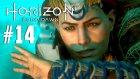 Şeytan Makina Hades ! | Horızon Zero Dawn Türkçe Bölüm 14