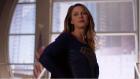 Supergirl 2. Sezon 16. Bölüm Fragmanı