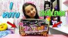 Tam Bir Kutu Monster High Miniş Paketi Açıyoruz Sizce En Güzel Kimin?