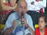Herkesi Ağlatan Fındık Kurdu Berna'nın Videos