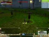 İonia 15 Lwl Mage Skill Combo