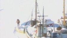 Barış Manço ile Dünya Turu - Grönland