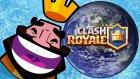 Dünya Sıralamasındaki En İyi Desteler Clash Royale