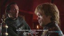 Game of Thrones'taki En Seksi 10 Kadın! (Kekilli içerir)