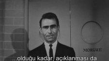 The Twilight Zone (Alacakaranlık Kuşağı) 49. Bölüm (1959-64)