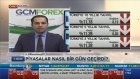 07.03.2017 - Bloomberg HT - 3. Seans - GCM Menkul Kıymetler Araştırma Müdürü Dr. Tuğberk Çitilci