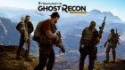 Bolıvya'ya Hoş Geldiniz ! | Ghost Recon Wıldlands Co-Op Bölüm 1 (W/fedupsamania)